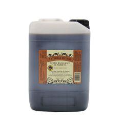 Fattoria Estense Aceto Balsamic Vinegar IGP 5 L