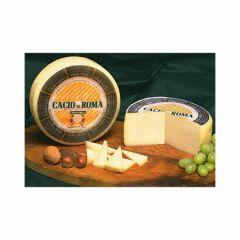 Cacio de Roma (Lazio)(Sheep's Milk) 2/4#