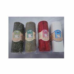 Capricho de Cabra Pepper (Murcia). Pack 3x1kg