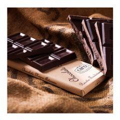 Caro Artisanal Chocolate Dark