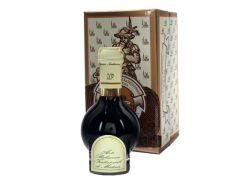 Fattoria Estense Tradizionale DOP Balsamic Vinegar 12yr Affinato 100ml (3.3 Fl. Oz.)