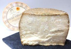 Fiore Sardo DOP (Sheep's Milk) (Sardegna) 2/8#