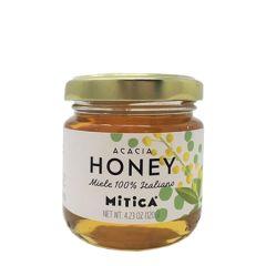 Acacia Honey (Bologna, Italy)