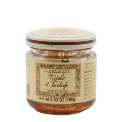La Favorita Miele al Tartufo (Truffled Honey) 100g (3.53 Oz)