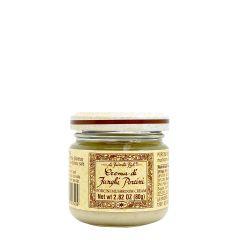 La Favorita Porcini Mushroom Cream 80g (2.82 oz)