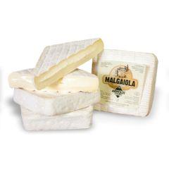 Malgaiola (Cow / Sheep) (Lombardia). Pack 8x10 Oz (0.625lb)