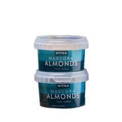 Marcona Almonds Mini tub 4 oz