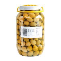 Queen Olives Caliber (80/90) 2.4 Kg (5.3 Lb)
