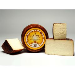 Pastore Mitica (lazio) 100% sheep?s milk