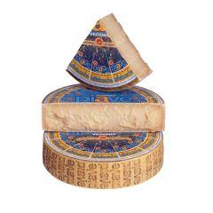 Piave Vecchio (Blue Label) 1 x 13 lb