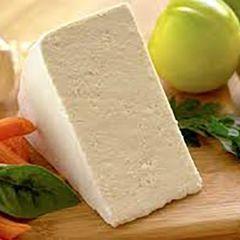 Ricotta Salata Soft Mitica (SHEEP?S MILK )(Sardegna) 4/9#