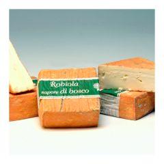Robiola di Bosco (Cow's Milk)(Lombardia) 4/1#