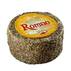 Romao? Queso al Romero Mitica (Sheep) (La Mancha) 2/7#