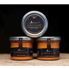 Amona Romesco Sauce 3.52 oz
