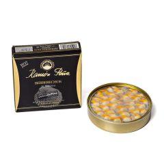 Ramon Pena Gold Cockles (Berberechos) in Brine (30/35) 4 oz (113 g)