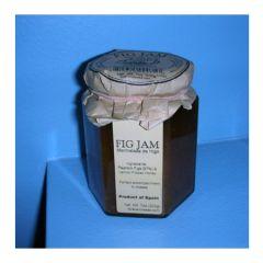 Fig Jam (Fresh Fig Jam) Bulk 1/1.9kg