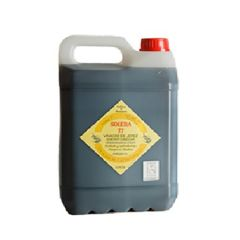 SOLERA 77 Sherry Vinegar 5 L