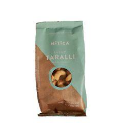 Farro Taralli Pugliese Classic crackers 8.8 oz