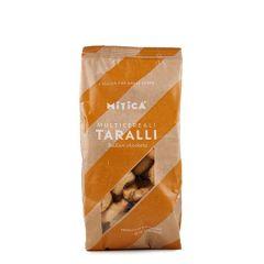 Multigrain Taralli Pugliese Classic crackers 8.8 oz
