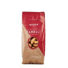 Peperoncino Taralli Pugliese Peperoncino crackers 8.8 oz