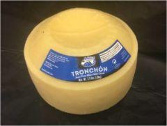 Tronchon 3 milks cheese 2/4#