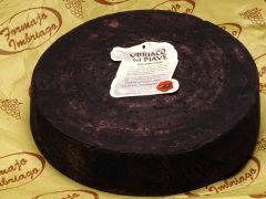 Ubriaco del Piave Mitica (Cow's Milk) (Veneto) 1/15#