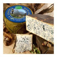 Valde¢n Blue (Cow/Goat Blue) (Castilla y Le¢n) 2/6#