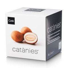Catanies classic 35gr