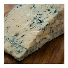 Gorgonzola Dolce Qtrs DOP (Cow's Milk)  4/3#