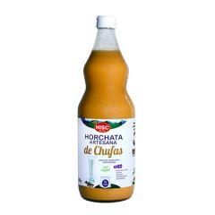 Horchata HISC Artisan Tiger Nuts Milk 34 Fl.Oz