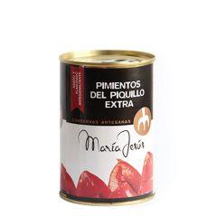 Maria Jesus Piquillo Peppers