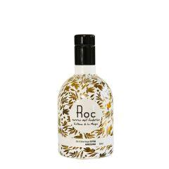 ROC Extra Virgin Olive Oil Arbequina/Millenary trees 500ml/16.9 Fl. Oz